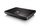 "MSI GT62VR 7RE-249CA Dominator Pro G-Sync Gaming Notebook | 15.6""(1920x1080), Intel i7-7700HQ, 16GB(8GB*2) DDR4, 256GB SSD+1TB HDD 