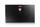 "MSI GS63VR 7RF-236CA Stealth Pro Gaming Notebook | 15.6""(1920x1080), Intel i7-7700HQ, 16GB(8GB*2) DDR4, 128GB SSD+1TB HDD | NVIDIA  GeForce GTX1060,BT 4.1, VR Ready, Win10"