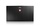 "MSI GS73VR 7RF-232CA Stealth Pro Gaming Notebook | 17.3""(1920x1080) 120Hz, Intel i7-7700HQ, 16GB(8GB*2) DDR4, 256GB SSD+1TB HDD | NVIDIA  GeForce GTX1060,BT 4.1, VR Ready, Win10"