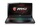 "MSI GE62VR 7RF-430CA Apache Pro Gaming Notebook | 15.6""(1920x1080), Intel i7-7700HQ, 16GB(8GB*2) DDR4, 128GB SSD+1TB HDD 