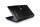"MSI GE72MVR 7RG-002CA Apache Pro Gaming Notebook | 17.3""(1920x1080) 120Hz, Intel i7-7700HQ, 16GB(8GB*2) DDR4, 256GB SSD+1TB HDD | NVIDIA  GeForce GTX1070,BT 4.1, VR Ready, Win10"