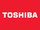Toshiba Onsite (ONSITE3C) - Onsite Next Business Day Service for 3 years - for Notebooks (Tecra and Portege) with 3 year Standard Limited International Warranty