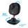 EZVIZ Mini-Plus 1080P WiFi Indoor Cloud Camera w/2-Way Talk (Black)