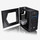 Thermaltake Versa H23 Black Mid Tower Chassis with 500W Power Supply (CA-3B1-50M1WU-00)