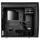 Bitfenix Aurora Black Tempered Glass Window Mid Tower Case (BFC-ARA-300-KKWSK-RP)