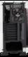 Corsair Carbide Clear 400C White Compact Mid-Tower Case (CC-9011095-WW)