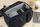 Golla - Original Pro Sling DSLR Camera Bag - Coal