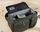 Golla - Original Pro Sling DSLR Camera Bag - Pine