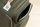 Golla - Original Pro Sling DSLR Camera Bag - Pine