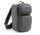 Golla - Original Pro Sling DSLR Camera Bag - Stone