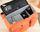 Golla - Original Pro Sling DSLR Camera Bag - Amber