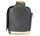 Golla - Original DSLR Camera Bag - Stone