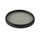 Nikon 55mm Circular Polarizing Filter II | Multicoated design | Quality glass material | Ultrathin profile
