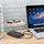 ORICO 2538U3 Tool-Free 2.5'' USB3.0 SATA ? hard drive external enclosure