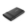 ORICO 2.5''  Tool-Free USB3.0 SATA ? hard drive external enclosure - 2538U3 (Black)