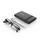 ORICO 2538C3 Tool-Free 2.5'' USB3.1 SATA ?  hard drive external enclosure