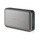"Mediasonic ProRaid 2 Bay 2.5"" SATA HDD / SSD Enclosure - USB 3.1 Gen-II Type-C (HUR6-SU31)"