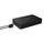 """ORICO 3569S3 Tool-Free 3.5"""" USB 3.0 HDD Enclosure"""