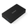 "ORICO 3569S3 Tool-Free 3.5"" USB 3.0 HDD Enclosure"
