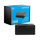 Vantec Storage Accessory NexStar TX Single Bay USB 3.0 HDD Dock Black (NST-D328S3-BK)