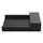 ORICO 2.5 / 3.5 inch Type-C Hard Drive Dock (6518C3)