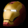 Iron Man Mask Specialty Bluetooth Speaker | 30 Feet Range