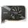 Zotac GeForce GTX 1060 Mini  3GB (ZT-P10610A-10L) | 1506 Mhz Base/1708 MHz Boost Clock, 8000 MHz Memory | PCI-E 3.0,  DL-DVI, HDMI 2.0b, 3x DP 1.4