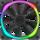 NZXT Aer RGB LED 140mm