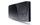 Intel Skull Canyon BOXNUC6I7KYK1 NUC Barebone System |  Intel Core i7-6770HQ 2.6 GHz, DDR4 | Intel Iris Pro Graphics 580,  Thunderbolt 3 (40 Gbps), USB 3.1 Gen2 (10 Gbps), DisplayPort 1.2