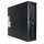HP MARS Refurbished SFF Desktop 4000 PRO | Intel Core 2 Dual E7500 2.93GHz, 4G DDR3, 500G HDD, DVD-RW, WIFI | Windows 10 Home 64 Bit, 1 Year Warranty