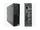 Lenovo ThinkCentre M90P SFF (Refurbished) Desktop PC | Intel Core i5-650 3.20GHz, 8GB DDR3, 2TB HDD, DVD+RW | Windows 10 Home