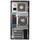 DELL MARS Refurbished Tower Precision T1600 | Intel Xeon E3-1225 3.1GHz, 8G DDR3, 500G HDD, DVD-RW | Windows 10 PRO 64 Bit, 1 Year Warranty