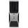 DELL MARS Refurbished Tower Precision T3500| Intel Xeon W3505 2.53GHz, 8G DDR3, 2TB HDD, DVD-RW | Windows 10 PRO 64 Bit, 1 Year Warranty