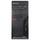 Lenovo MARS Refurbished Tower Desktop M58 | Intel Pentium C2D E8400 3.0GHz, 4G DDR3, 500G HDD, DVD-RW | Windows 10 Home 64 Bit, 1 Year Warranty