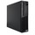 Lenovo MARS Refurbished SFF Desktop M81 | Intel Core i3 2100 3.1GHz, 4G DDR3, 500G HDD, DVD, WIFI | Windows 10 Home 64 Bit, 1 Year Warranty