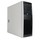 HP MARS Refurbished Tower Desktop XW4600 | Intel Core 2 Dual E7400 2.8GHz, 4G DDR2, 160G HDD, DVD-RW, WIFI | Windows 10 Home 64 Bit, 1 Year Warranty