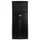 HP MARS Refurbished Tower Desktop 6000Pro | Intel Core 2 Duo E8400 3.0GHz, 4G DDR3, 2TB HDD, DVD, WIFI | Windows 10 Home 64 Bit, 1 Year Warranty