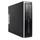 HP MARS Refurbished SFF Desktop 6200Pro | Intel Core i3 2100 3.1GHz, 8G DDR3, 500G HDD, DVD-RW, WIFI | Windows 10 Home 64 Bit, 1 Year Warranty