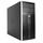 HP MARS Refurbished Tower Desktop 6200Pro | Intel Core i5 2400 3.1GHz, 8G DDR3, 120G SSD + 2TB HDD, DVD-RW, WIFI | Windows 10 Pro 64 Bit, 1 Year Warranty