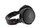 SoundMAGIC HP150 Closed Back Headphones | 53mm high-quality dynamic drivers | leather and memory foam earpads | Circumaural, closed-back earcup