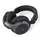SoundMAGIC BT100 Full Size Bluetooth Headset with Mic | clear communication | Bluetooth v4.0 | CVC