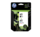 HP 65 Black & Tri-colour Original Ink Cartridges, 2 Pack (T0A36AN)