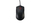 Cooler Master MasterKeys Lite L Combo with RGB LED Backlight and Cooler Master Mem-chanical Keyswitches, Black (SGB-3040-KKMF1-US)