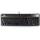 E-Blue Mazer FPS Mechanical Backlit Keyboard (EKM737MGUS-IU)