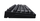 Cooler Master MasterKeys Pro M with White LED Backlight, Cherry MX Blue Keyswitches, Black (SGK-4080-KKCL1-US)