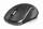 Delux 2.4G Wireless Optical Mouse 1600 dpi (M391GX)