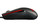 Asus ROG Sica - Gaming Mouse - Black | 5000 DPI, 1000Hz USB polling rate