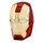E-Blue IRON MAN 3 Wireless Gaming Mouse (EMS605GOAA-EF)