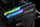 G.SKILL Trident Z  RGB Series 16GB (2x8GB) DDR4 3000MHz CL15 Dual Channel Memory Kit 1.35V (F4-3000C15D-16GTZR)