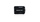 IOgear GBC232A Bluetooth Serial Adapter